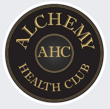 Alchemy Health Club