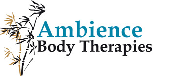 Ambience Body Therapies
