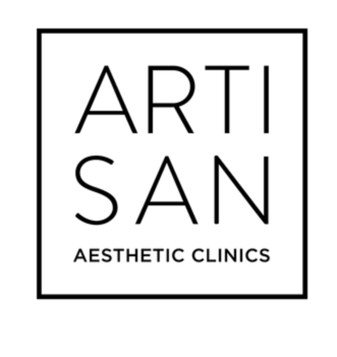 Artisan Cosmetic and Rejuvenation Clinic   Fortitude Valley