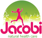 Jacobi Natural Health Care - Nirala Jacobi, BHSc, ND (USA)