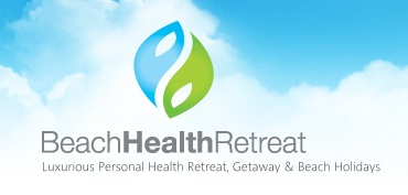 Beach Health Retreat  Maroochydore