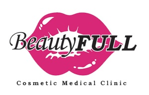 BeautyFULL Cosmetic