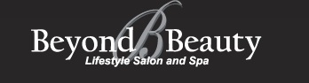 Beyond beauty lifestyle salon and spa aspley aspley for Salon beyond beauty