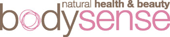 Bodysense Natural Health & Beauty