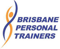 Brisbane Personal Trainers  Windsor