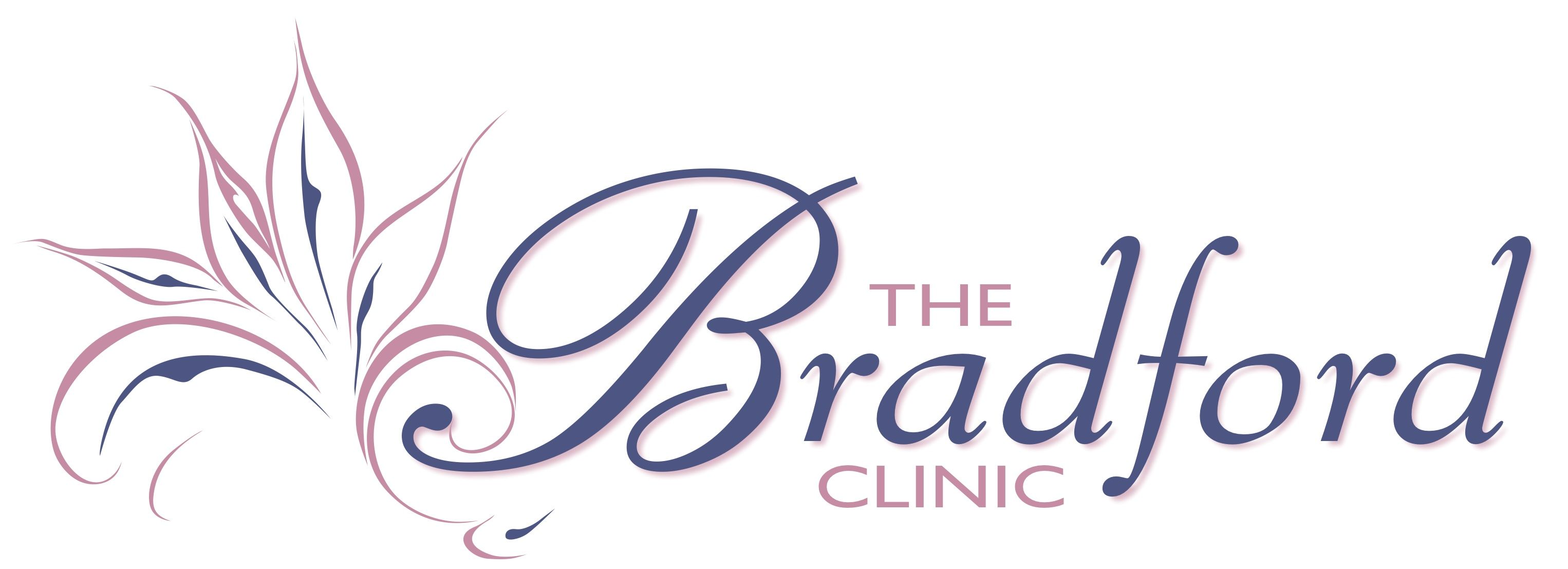 The Bradford Clinic - Toowoomba