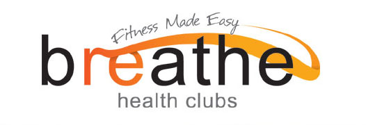 Breathe Health Club - Hervey Bay