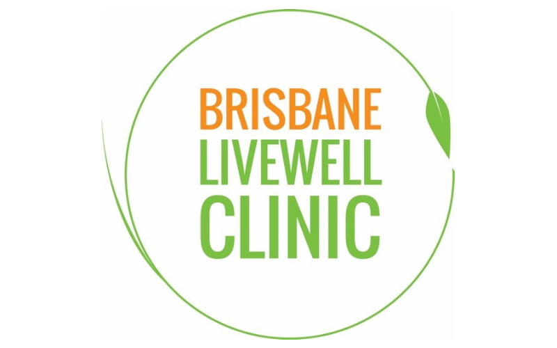 Brisbane Livewell Clinic - Acupuncture clinic Cannon Hill Cannon Hill