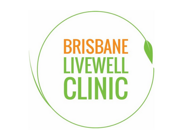 Brisbane Livewell Clinic - Acupuncture clinic Cannon Hill