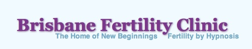 Brisbane Fertility Clinic