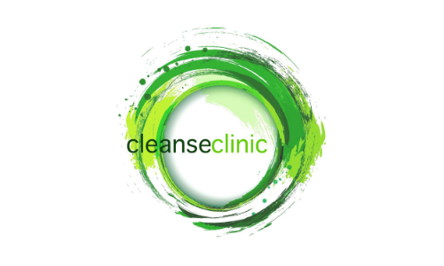 CleanseClinic - Colon Hydrotherapy and Nutrition