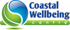 Coastal Wellbeing Centre Sunshine Coast