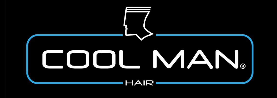 Cool Man® Hair Barber Shop in Kenmore, Qld, 4069