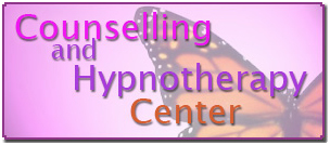 Counselling and Hypnotherapy Center