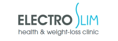 Electroslim Health and Weight Loss Clinic