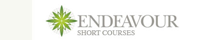 Endeavour Short Courses