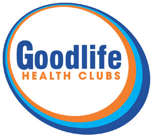 Goodlife booval