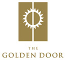 The Golden Door Health Retreat