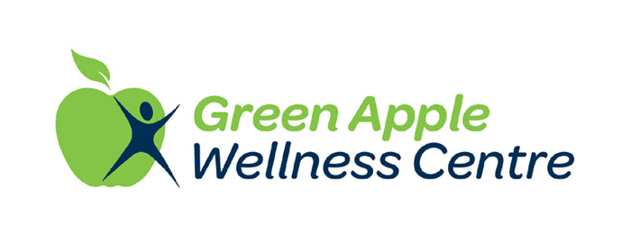 Green Apple Wellness Centre