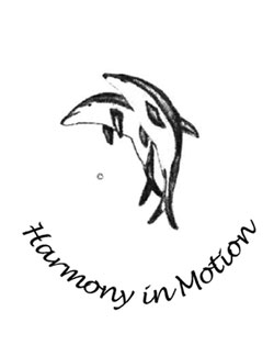 Harmony in Motion Natural Therapy Centre Springfield Lakes