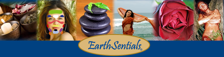 EarthSentials Beauty and Spa Training Academy