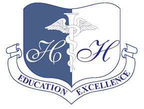 Health and Harmony Colleges