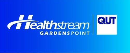 Healthstream Fitness Club and Aquatic Centre Gardens Point