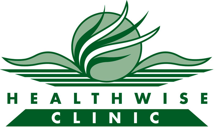 HealthWise Clinic - Naturopath and Acupuncture Brisbane City