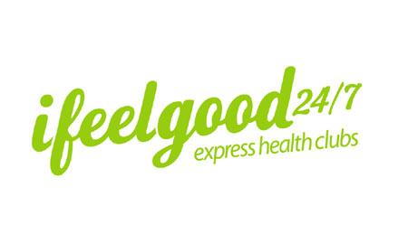 ifeelgood 24/7   - Indooroopilly Indooroopilly