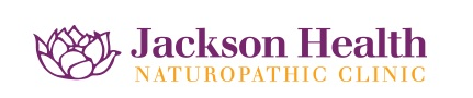 Jackson Health Naturopathic Clinic  Buddina