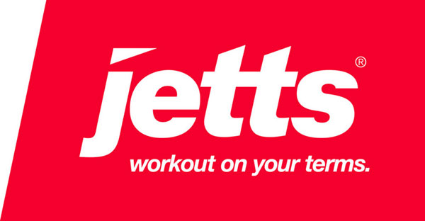 Jetts  - 24 Hour Gym Annerley