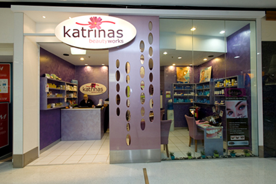 Katrinas Beauty Works - Morayfield Morayfield