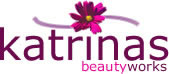Katrinas Beauty Works - Townsville