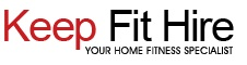 Keep Fit Hire