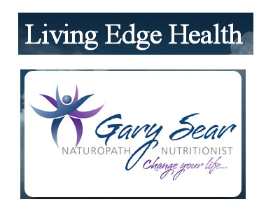 Living Edge Health