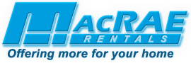 Macrae Fitness Rentals - Toowoomba Delivery