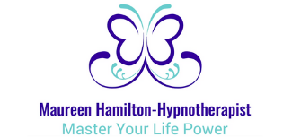 Master Your Life Power Hypnotherapy