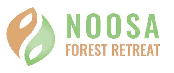Noosa Forest Retreat - Permaculture Courses