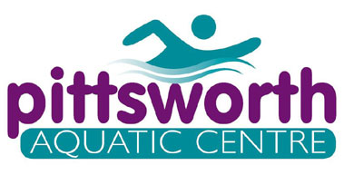 Pittsworth Aquatic Centre