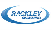 Rackley Swimming - Learn to Swim Schools