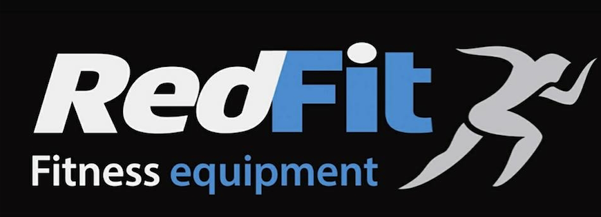 Redfit Fitness Equipment - Capalaba