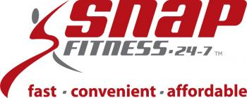 Snap Fitness - 24 Hour Gym Emerald