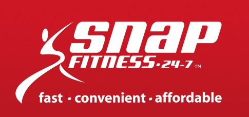 Snap Fitness - 24 Hour Gym Boondall