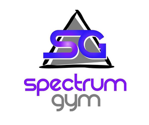 Spectrum Gym - Lawnton Group FItness