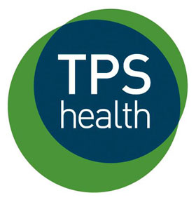 TPS Health - Lutwyche Pilates and Physiotherapy