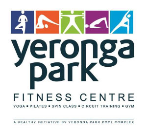 Yeronga Fitness Centre