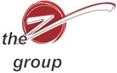 The Zenergy Group